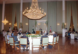 Pervez Musharraf Photo 1