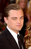 Leo DiCaprio Photo 1