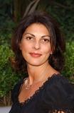 Gina Bellman Photo 1