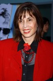 Talia Shire Photo - Stander Los Angeles Premiere at the Arclight Theatre Hollywood CA 07272004 Photo by Miranda ShenGlobe Photos Inc 2004 Talia Shire