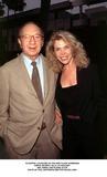 Elaine Joyce Photo 1