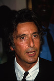 Al Pacino Photo - AL Pacino Photo by Adam ScullGlobe Photos Inc
