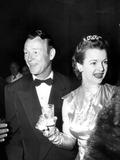Roy Rogers Photo 1