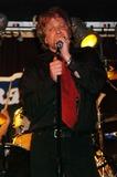 Eddie Money Photo 1