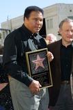 Ali Michael Photo 1