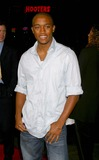 Lee Thompson Photo - Friday Night Lights World Premiere at Craumans Chinese Theater Hollywood California 100604 Photo by Clinton H WallaceipolGlobe Photos Inc 2004 Lee Thompson Young