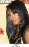 Aaliyah Photo 1