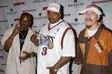 Tupac Shakur Photo 1