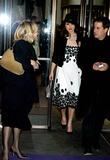 Keira Knightley Photo 1