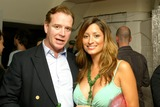 James Hewitt Photo 1