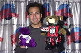 Howie D. Photo 1
