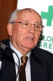 Mikhail Gorbachev Photo 1