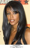 Aaliyah Photo 1