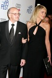 Sharon Stone Photo 1