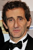 Alain Prost Photo 1