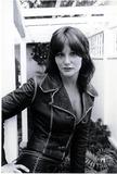 Linda Lovelace Photo 1