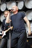 Phil Collins Photo 1