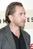 Tim Roth Photo 1