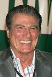 Vince Papale Photo 1