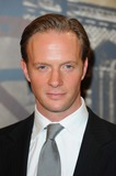 Rupert Penry-Jones Photo 1