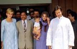 Imran Khan Photo 1