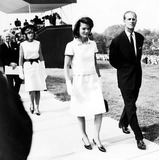 President Kennedy Photo 1