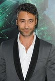 Taika Waititi Photo - Taika Waititi attending the Los Angeles Premiere of Green Lantern Held at the graumans Chinese Theatre in Hollywood California on 61511photo by D Long- Globe Photos Inc  2011