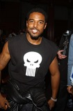 Merlin Santana Photo -  American Music Awards After Party Hosted by Nelly Deep Hollywood CA 01092002 Photo by Amy GravesGlobe Photosinc2002 (D Merlin Santana