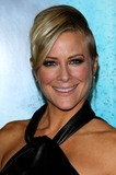 Brittany Daniel Photo - Brittany Daniel Actress Skyline Los Angeles Premiere - Arrivals Regal Cinemas LA Live Los Angeles CA 11-09-2010 Photo by Graham Whitby Boot-allstar - Globe Photos Inc 2010