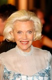 Honor Blackman Photo 1