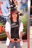 Leo Howard Photo 1