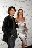 Alec Mazo Photo - Cheryl Burke Celebrates Her Birthday at Lavo Restaurant and Nightclub Inside the Palazzo Hotel Las Vegas NV 05-22-2009 Photo by Ed Geller-Globe Photos Edyta Sliwinska Alec Mazo