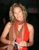 Serena Altschul Photo 1