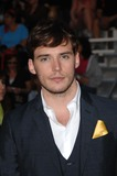 Sam Claflin Photo 1