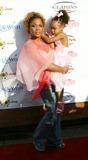 Tionne T-Boz Watkins Photo 1