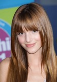 Bella Thorne Photo 1