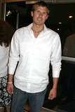 Mark McGraw Photo 1