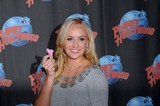 Nastia Liukin Photo 1