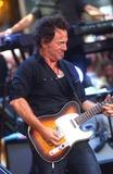 Bruce Springsteen Photo 1
