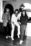 The Bee GEES Photo - The Bee Gees Maurice Barry and Robin Gibb 1979 Bob ShermanGlobe Photos Inc Mauricegibbretro
