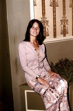 Linda Lovelace Photo 1
