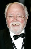 Richard Attenborough Photo 1