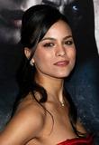 Maya Stojan Photo 1