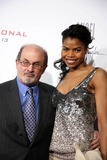 Salman Rushdie Photo 1