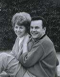 Bob Crane Photo 1