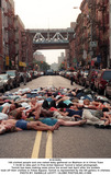 Spencer Tunick Photo 1