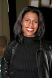Omarosa Stallworth Photo 1
