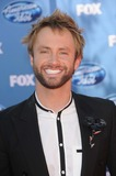 Paul McDonald Photo 1