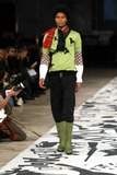 Antonio Marras Photo 1