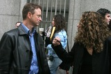 Gary Sinise Photo - the Season Finale Episode of Csi Miami For Spin Off Csi New York in New York City 482004 Photo Byjohn BarrettGlobe Photos Inc 2004 Gary Sinise and Melina Kanakaredes